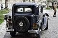 Fiat Balilla rear.jpg