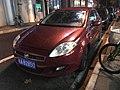 Fiat Bravo 01 China.jpg