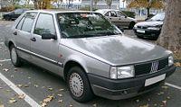 Fiat Croma front 20071102.jpg