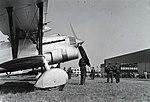 Fiat Cz 32 fortepan 132575.jpg