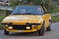 Fiat X 1-9 1973.jpg