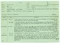 Fiche Max Frisch - CH-BAR - 5294964.pdf