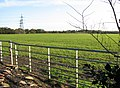 Field south of Mangreen - geograph.org.uk - 1584074.jpg