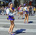 Fiesta Las Vegas Latino Parade & Festival 2013 - Fremont Street Experience (11504233545).jpg