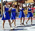 Fiesta Las Vegas Latino Parade & Festival 2013 - Fremont Street Experience (9807437123).jpg