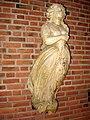 Figurehead in Norsk Sjøfartsmuseum - IMG 9276.jpg
