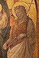 Filippo lippi e aiuti, madonna del ceppo, 1452-53, da pal. datini, 07.jpg