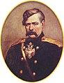 Filipson Grigoryi.jpg