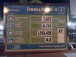 Final totals - way to go! (2829621762).jpg