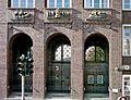 Category:Doors in Hamburg Wikimedia Commons