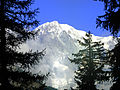 Finestra sul Monte Bianco.jpg