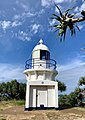 Fingal Head Lighthouse, Fingal Head, New South Wales 03.jpg