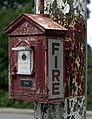 Fire Alarm 2141 (Woods Hole, MA).jpg