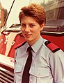 Firefighter Josephine Reynolds.jpg