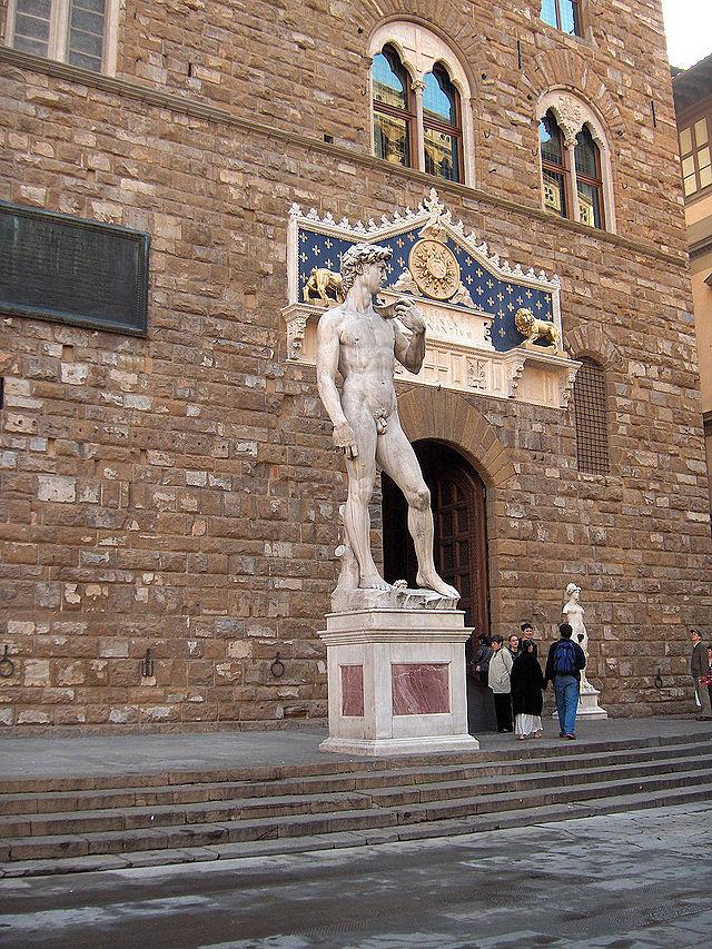 640px-Firenze.David01.JPG