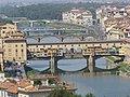 Firenze Ponte Vecchio 09.jpg