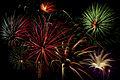 Fireworks (4996257924).jpg