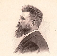 image of Etienne Maurice Firmin Bouisset from wikipedia