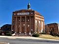 First Baptist Church, Asheville, NC (46020995154).jpg