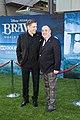 First Minister and Craig Ferguson (7399138340).jpg
