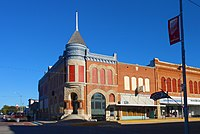 First National Bank - Smith Center, KS (1).jpg