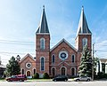 First Presbyterian Church Waterloo NY.jpg