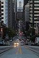 First Time In San Francisco (Unsplash).jpg