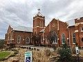 First United Methodist Church, Franklin, NC (31714581807).jpg