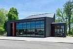Fischell Band Center at Cornell University.jpg