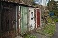 Fishguard, Wales IMG 0203.jpg - panoramio.jpg