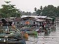 Fishing Village in Narathiwat.jpg