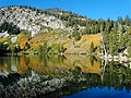 Fishing for Color, Lake George, Mammoth Lakes, CA 9-16 (29508214244).jpg