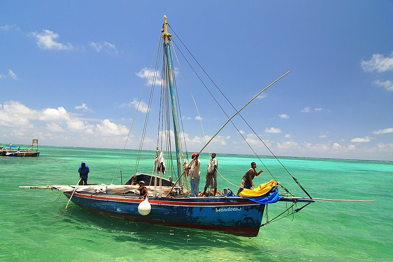 Ambergris caye for Best shore fishing in wisconsin
