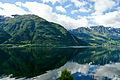 Fjord1.jpg