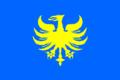 Flag of Heerlen.png