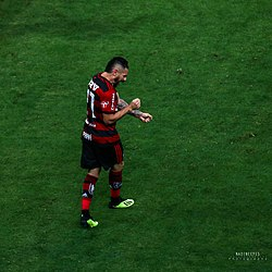Flamengo v Vasco September 2018 IMG 4780 (43810595525).jpg