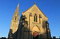 Fleury-sur-Orne église Notre-Dame d'Allemagne-la-Basse 01.JPG