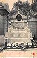 Fleury - Le Père Lachaise historique - 125 - Gay-Lussac.jpg