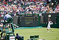 Flickr - Carine06 - David Nalbandian serve.jpg