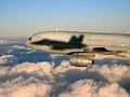 Flickr - DVIDSHUB - F-A-18C Hornet.jpg