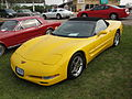 Flickr - DVS1mn - 01 Chevrolet Corvette.jpg