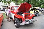 Flickr - DVS1mn - 62 Willys Wagon (2).jpg