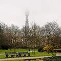 Flickr - Duncan~ - London Fog.jpg
