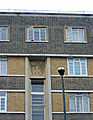 Flickr - Duncan~ - Regency Lodge.jpg