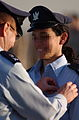 Flickr - Israel Defense Forces - A Female Pilot Receives Her Wings.jpg
