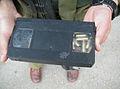 Flickr - Israel Defense Forces - Bullets Found Hidden in Video Cassette.jpg