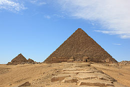 Flickr - MrSnooks - Cairo, Egypt (10).jpg