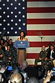 Flickr - Official U.S. Navy Imagery - First lady Michelle Obama announces new hiring commitments. (2).jpg
