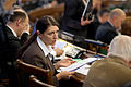 Flickr - Saeima - 20.septembra Saeimas sēde (12).jpg