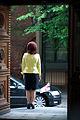 Flickr - Saeima - Solvita Āboltiņa tiekas ar Mihailu Saakašvili (11).jpg